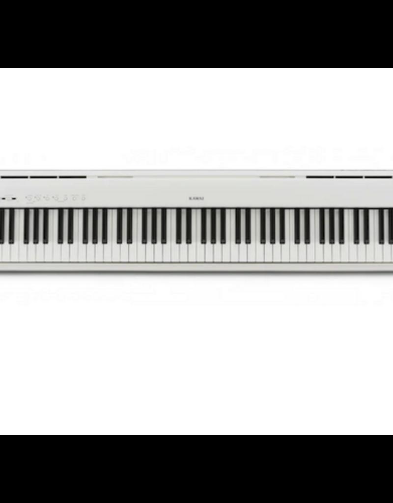 Kawai Kawai ES-110 Stage Piano wit