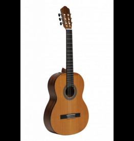 Stagg SCL 70 klassieke gitaar