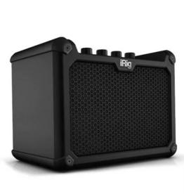 iRig iRig micro amp