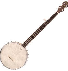 pilgrim Pilgrim  Grove 7 open back banjo