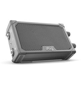 iRig iRig Nano amp