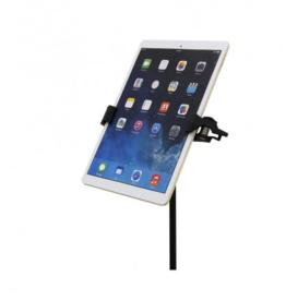 Airturn AirTurn Manos - Universele Tablet Houder