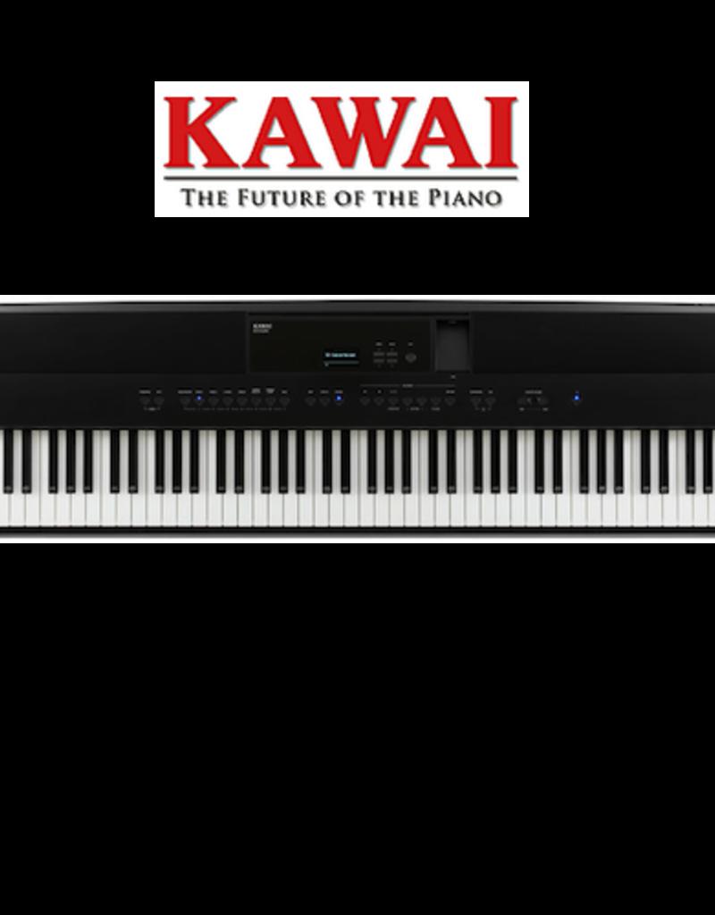 Kawai Kawai ES-520