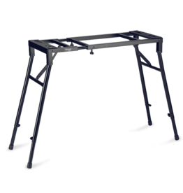 Stagg Keyboard/Mixer stand