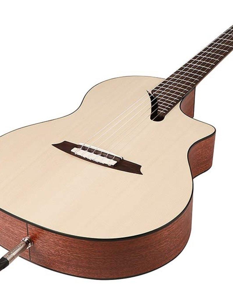 martinez Martinez Performer Series klassieke gitaar