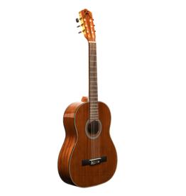 Stagg klassieke gitaar mahonie