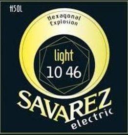 savarez Savarez H50L light 010-046
