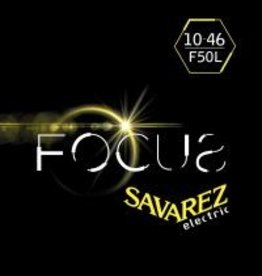 savarez Savarez Focus 010-046