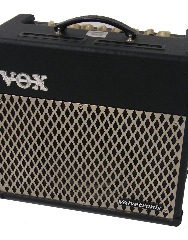 vox Vox VT30