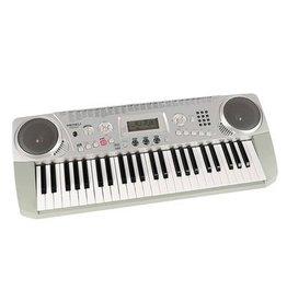 Medeli Medeli Educational Series keyboard MC49A