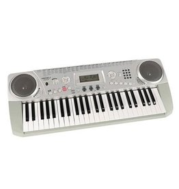 Medeli Medeli Educational Series portable keyboard, 49 mid-size keys, 2 x 2 watt