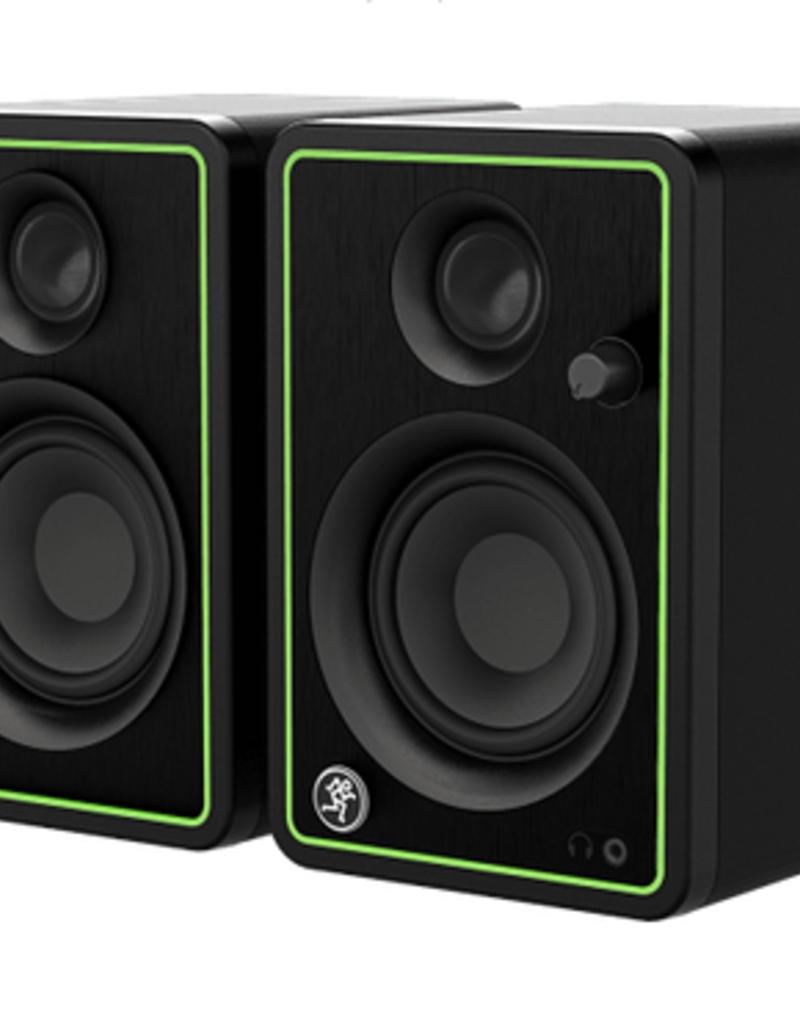 Mackie Mackie CR3-X Bluetooth