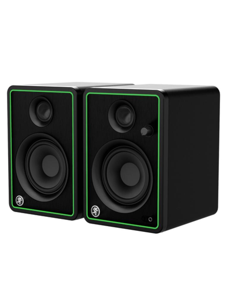Mackie CR4-XBT (Bluetooth)