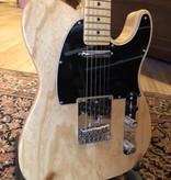 Fender Fender American standard Telecaster USA 2014 incl. koffer | Occasion