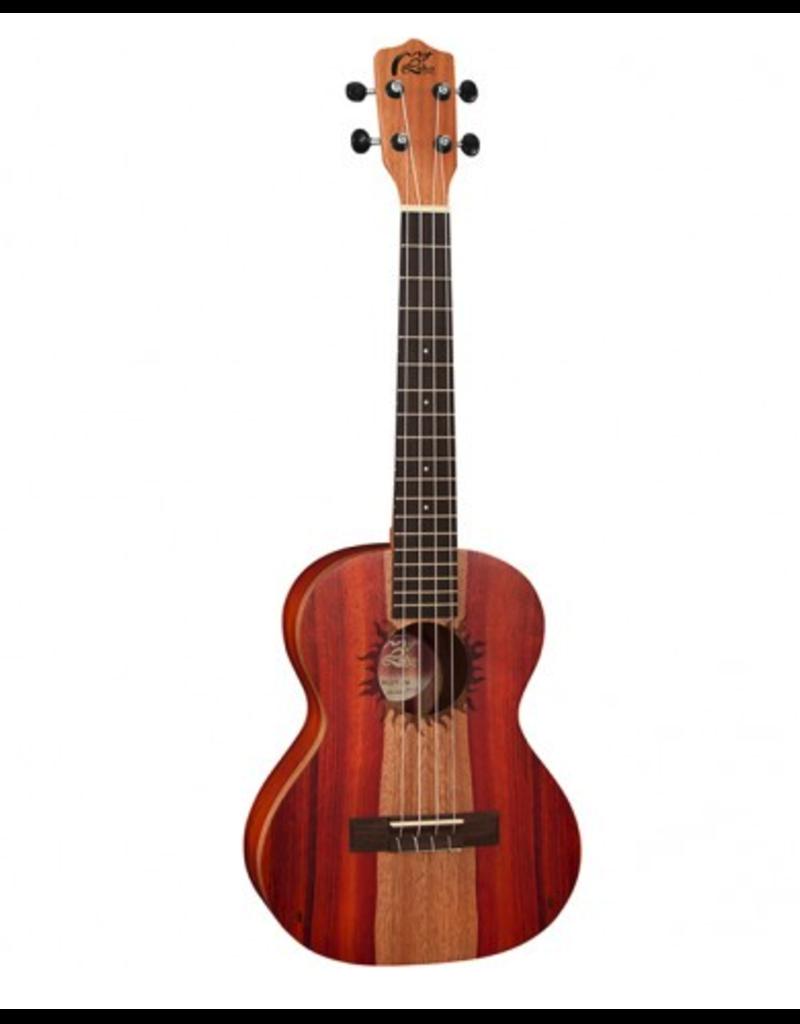 leho Leho MLUT tenor ukulele