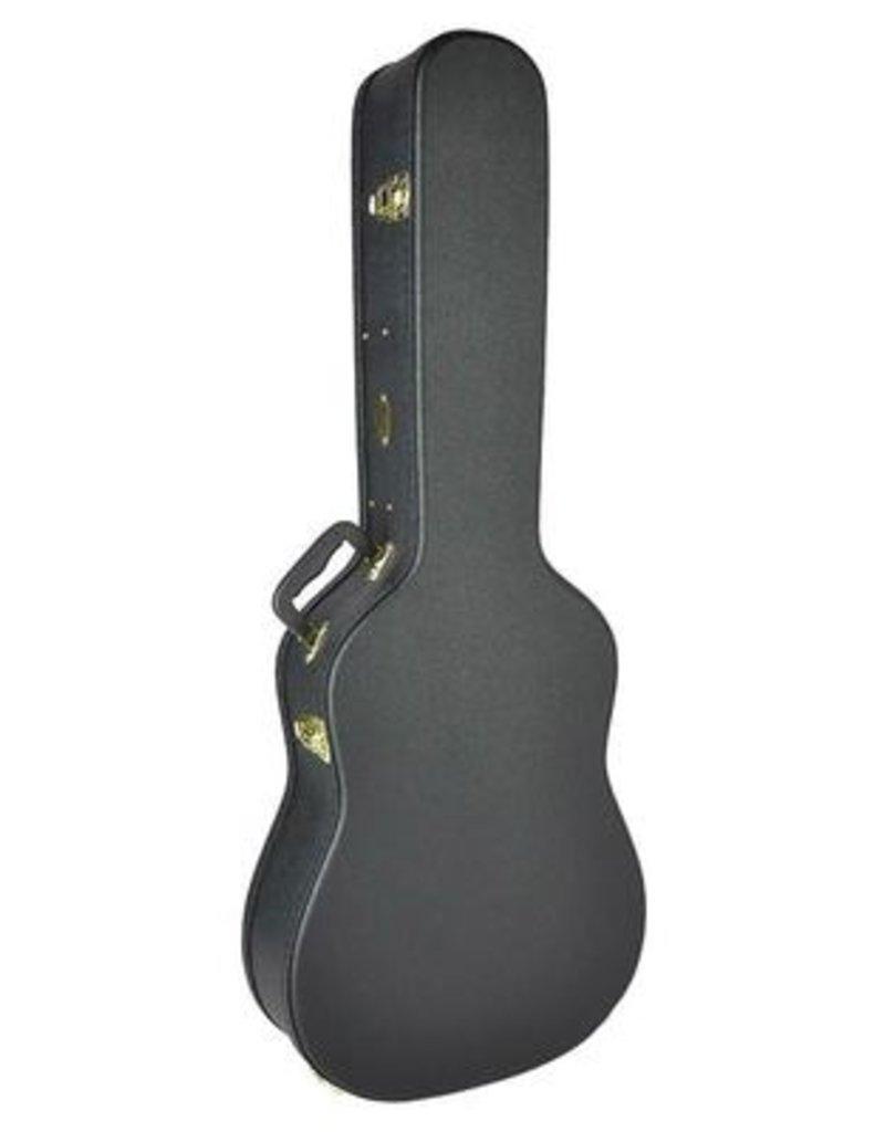 Boston Boston koffer voor akoestische gitaar CAC-100-D
