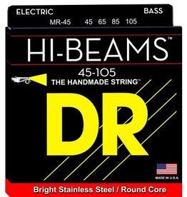 DR DR High Beams 45-105