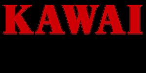 Kawai Service Centre