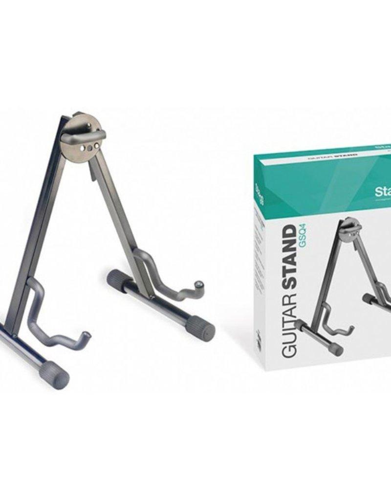 Stagg GSQ4 standaard