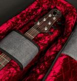 Shergold Shergold gigbag voor electrische gitaar