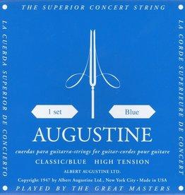 augustine Augustine classic blue hard tension