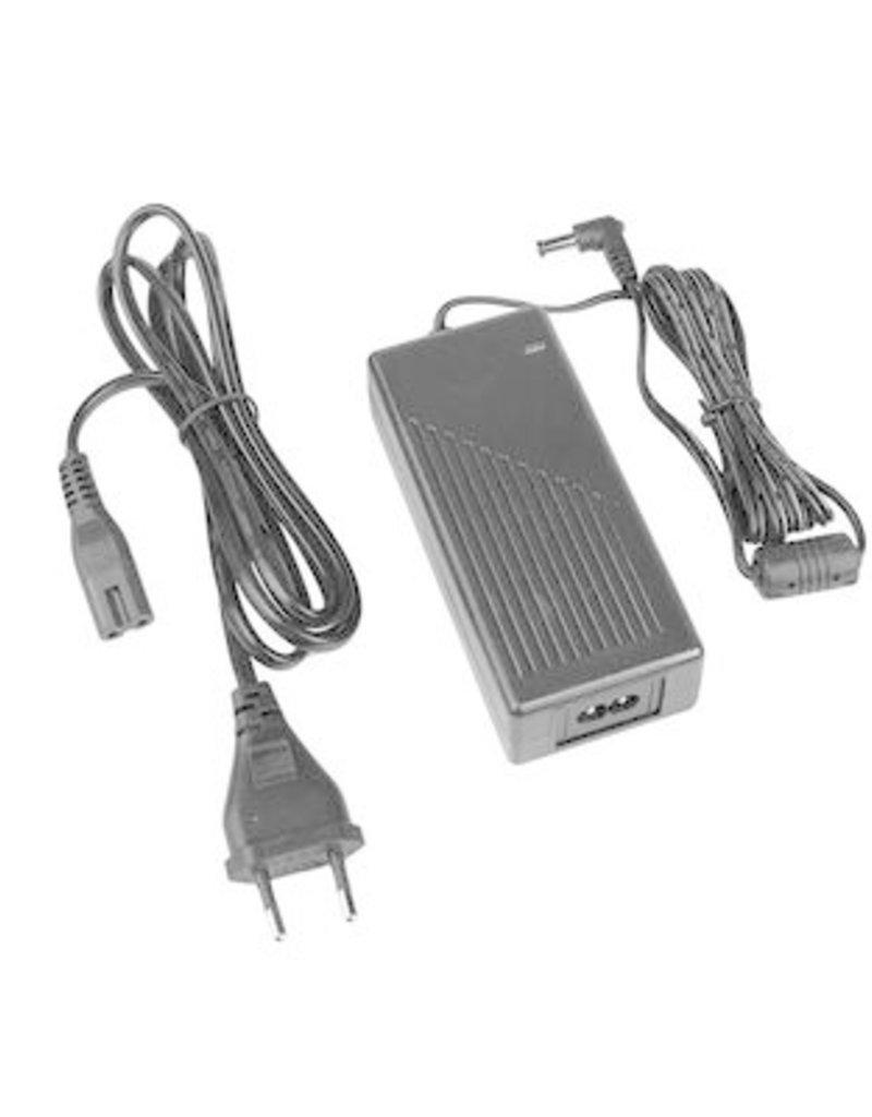 Medeli Power supply 15v 2500mA
