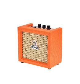 Orange Orange Crush mini 3W