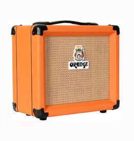 Orange Orange  Crush 12 watt combo