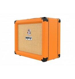 Orange Orange Crush 20RT 20 watt combo