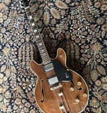 Epiphone Epiphone Casino EA-255 made in Japan 1976 | Occasion