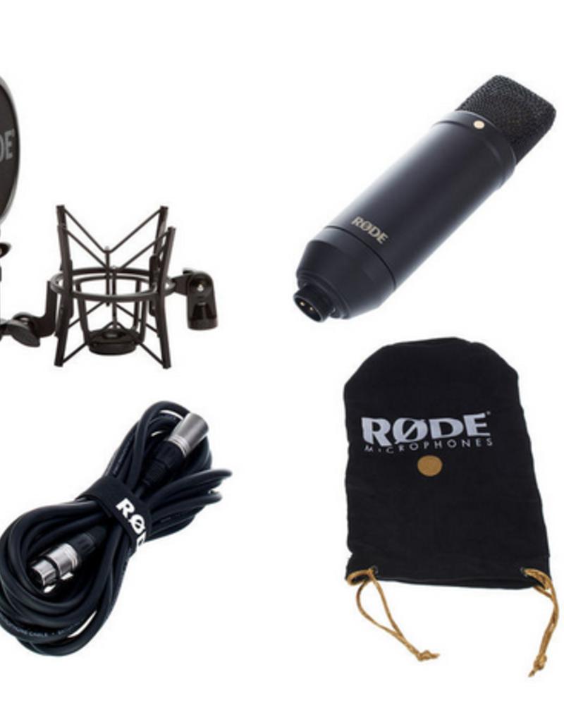 rode Rode NT1 kit