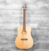 Riversong Riversong Tradition Canadian Series Dreadnought