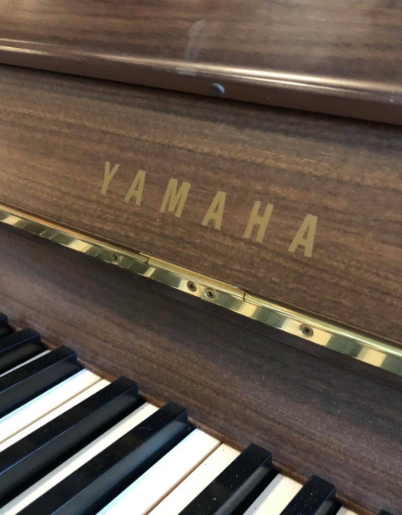 Yamaha LU-101 1983   Occasion