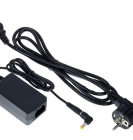 Laney Laney power supply 12V 0.75A