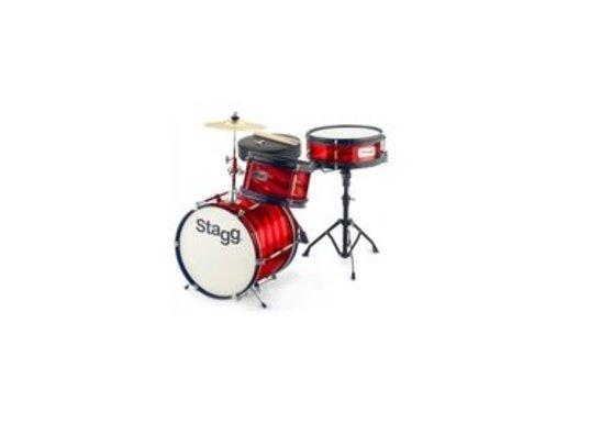 Drums / Percussie