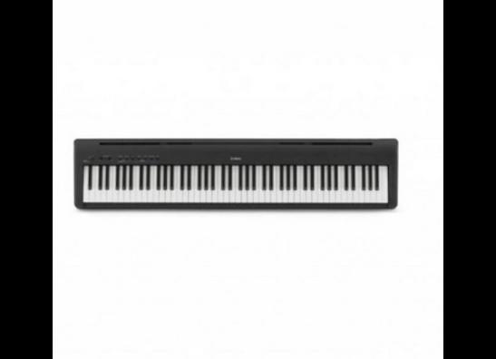 Piano / Vleugel
