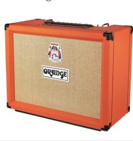 Orange Orange Tremlord 30