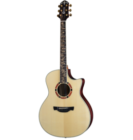 crafter Crafter STG-G28ce