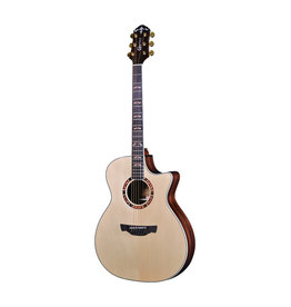 crafter Crafter STG G22CE