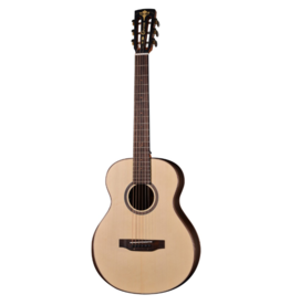 crafter Crafter MINO Rosewood/spruce