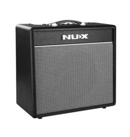 nux NUX MIGHTY40BT digital amplifier 40 watt
