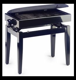 Stagg pianobank PB55
