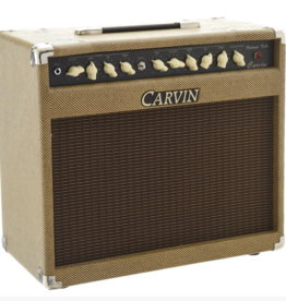 Carvin Nomad 112 50W buizen combo