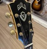 Guild Guild F50 BLD Jumbo 1973 | Occasion