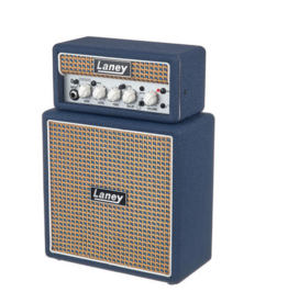 Laney Laney Ministack B-Lion