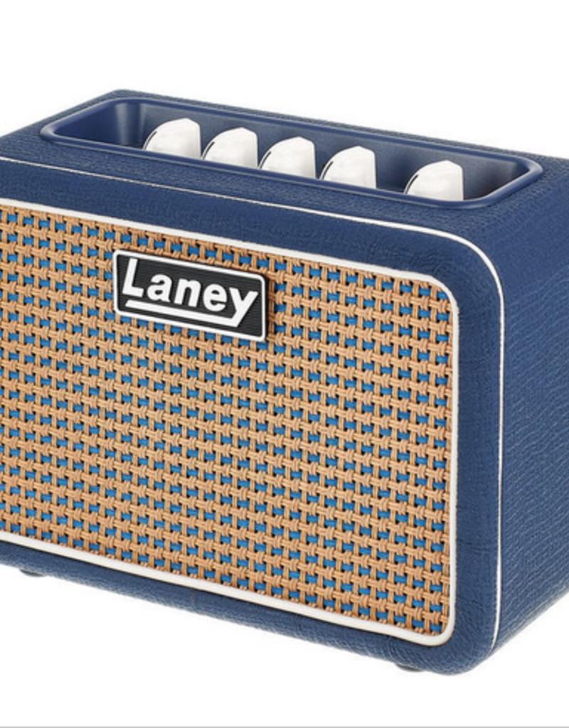Laney Laney Ministack Lion