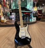 Fender Fender Plus Deluxe 40th anniversary stratocaster made in USA
