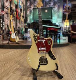 Fender Fender Jaguar Special made in Japan 1994