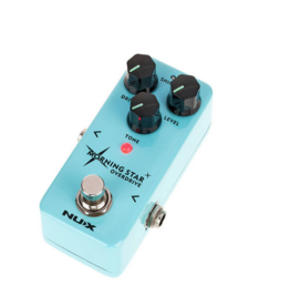 nux Nux Morning star overdrive