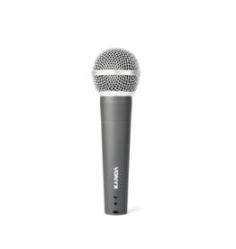 Vonyx DM58 dynamische microfoon